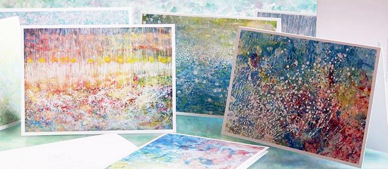 iris-paintings