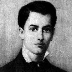 Научный новатор Сергей Подолинский
