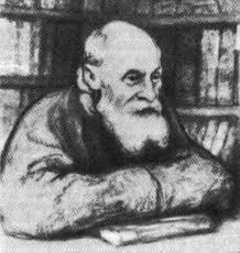 «Искатель истины» Николай Федоров