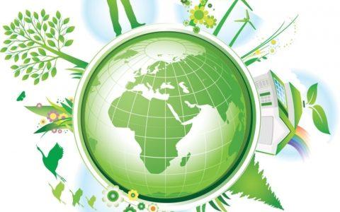 «Зелёная» городская повестка