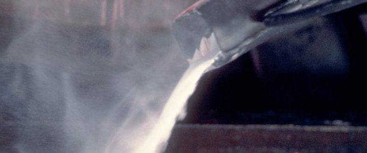 Из чего можно сделать топливо?