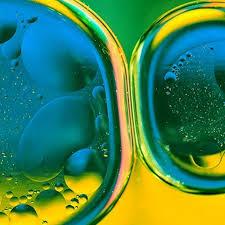Синтетическое жидкое топливо