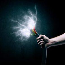 Может ли электричество стать полностью беспроводным?