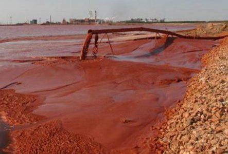 Как из отходов производить ценный металл
