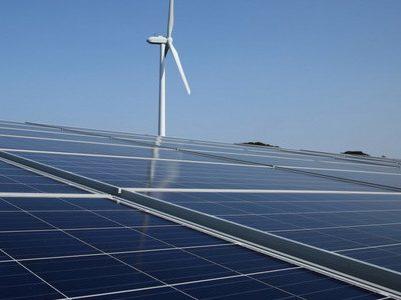 10 мировых трендов в «зеленой» энергетике